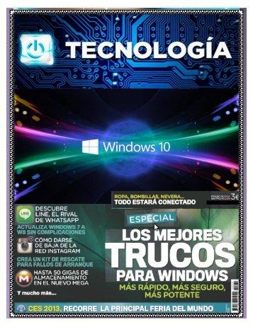 revista electronica (1)