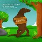 Namaku Komodo - Page 2