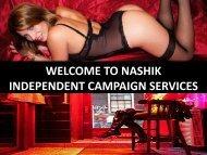 Dating in Nashik