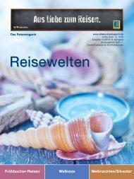 Screen_Reisemagazin_Oktober 2016 Reisewelten