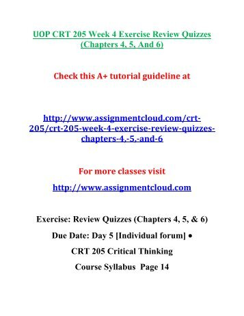 Essay About Healthy Lifestyle Circulatory System Function Essay Writing Help Writing Essay Paper also Essay Proposal Sample Research Paper About E Cigarette Animal Testing Essay Thesis