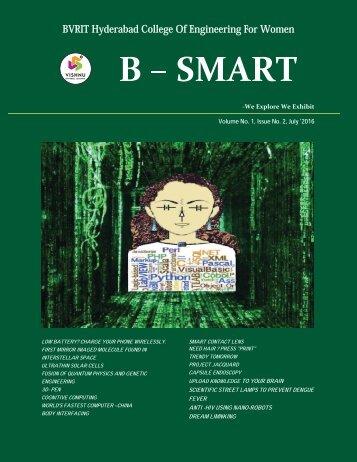 B_Smart Book 07_2016  Final