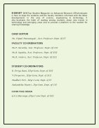 B_Smart Book 07_2016  Final - Page 2