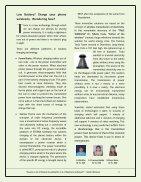 B_Smart Book 07_2016  Final - Page 3