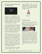 B_Smart Book 07_2016  Final - Page 4