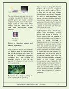 B_Smart Book 07_2016  Final - Page 5