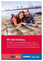 #01 SC Magdeburg Youngsters - DEIN Heimspiel  - Seite 2
