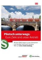 #01 SC Magdeburg Youngsters - DEIN Heimspiel  - Seite 5
