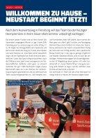 #01 SC Magdeburg Youngsters - DEIN Heimspiel  - Seite 6