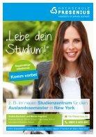 #01 SC Magdeburg Youngsters - DEIN Heimspiel  - Seite 7