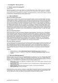 Didaktik und Methodik - Educa - Seite 7
