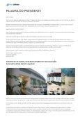 MANUAL DE PROCEDIMENTOS | 2015 - Page 4