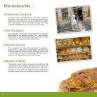 Unsere Brotfibel - Page 2