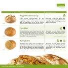Unsere Brotfibel - Page 7