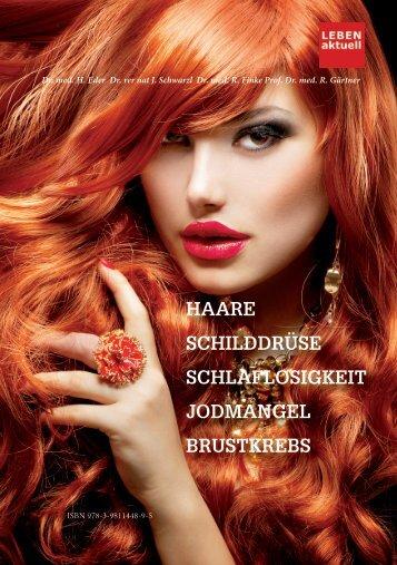 Booklet_Frieseure