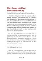 Booklet_Frieseure - Seite 3