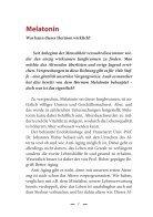 Booklet_Frieseure - Seite 7