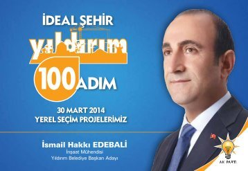 ideal_sehire_100_adim