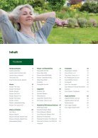 Gardigo Produkt-Katalog 2016 - Seite 2