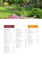 Gardigo Produkt-Katalog 2016 - Seite 3