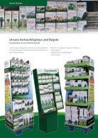 Gardigo Produkt-Katalog 2016 - Seite 6