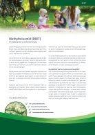 Gardigo Produkt-Katalog 2016 - Seite 7