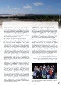 COASTAL & MARINE - Page 5