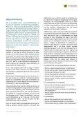 Erfaringer fra nettilknytning av elektrisk transport - Page 3