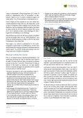 Erfaringer fra nettilknytning av elektrisk transport - Page 6