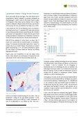 Erfaringer fra nettilknytning av elektrisk transport - Page 7
