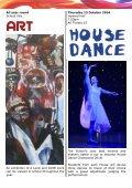 Modern Arts - Page 4