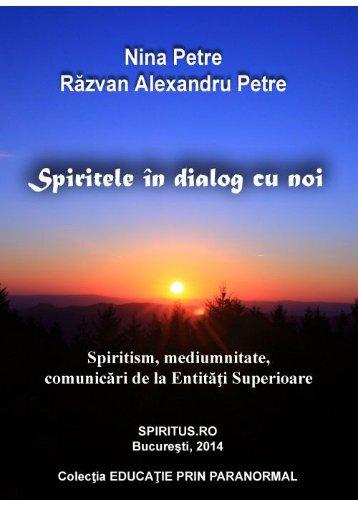 Spiritele_in_dialog_cu_noi