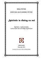 Spiritele_in_dialog_cu_noi - Page 2