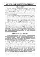 Spiritele_in_dialog_cu_noi - Page 6