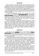Spiritele_in_dialog_cu_noi - Page 7