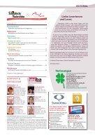 Schwäbiche Nachrichten & AuLa - September 2016 - Seite 3