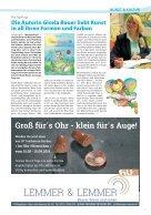 Schwäbiche Nachrichten & AuLa - September 2016 - Seite 5