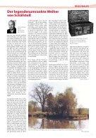 Schwäbiche Nachrichten & AuLa - September 2016 - Seite 7