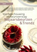 &Trendz Hardenberg - Page 2