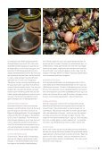 &Trendz Hardenberg - Page 3