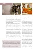 &Trendz Hardenberg - Page 4