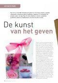 &Trendz Hardenberg - Page 6