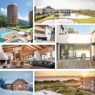 Planreal Objektbuch 2015  - Seite 6