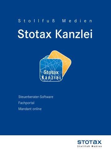 Stotax Kanzlei