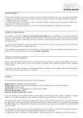 cumplan mayor - Page 2