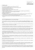 cumplan mayor - Page 4