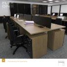 Mobiliário Plataforma - Page 4