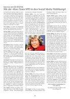 2016 Tätigkeitsbericht BEM - Seite 6