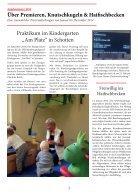 2016 Tätigkeitsbericht BEM - Seite 7