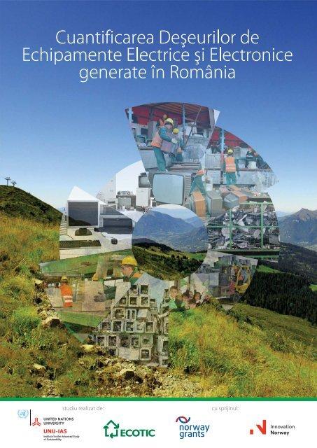 raport rom-min